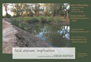 Steve Norton Show